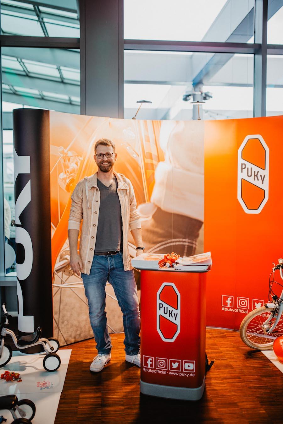 Wolkeninsel - Digital wird real 4 Berlin